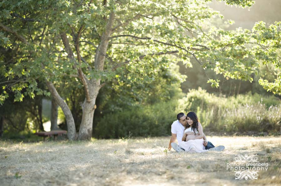 0004San Diego Wedding Photographer San Diego Maternity Photography pregnancy