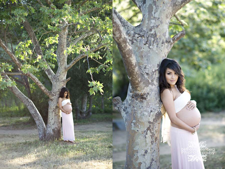 0005San Diego Wedding Photographer San Diego Maternity Photography pregnancy