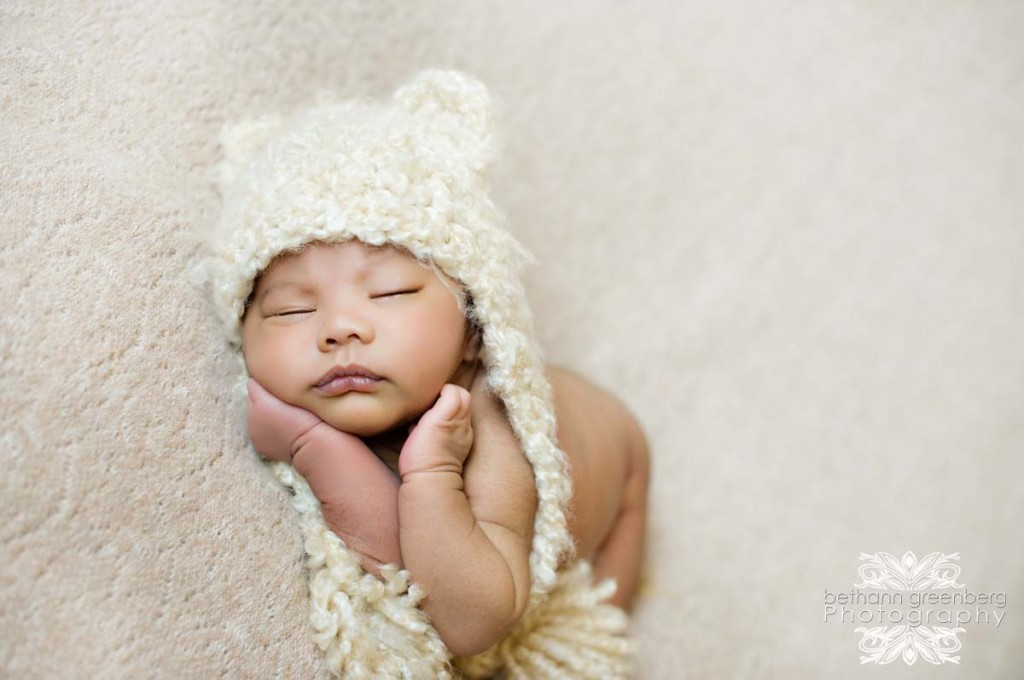 0002Noah Newborn San Diego Newborn Photographer Newborn Portraits Newborn Photography
