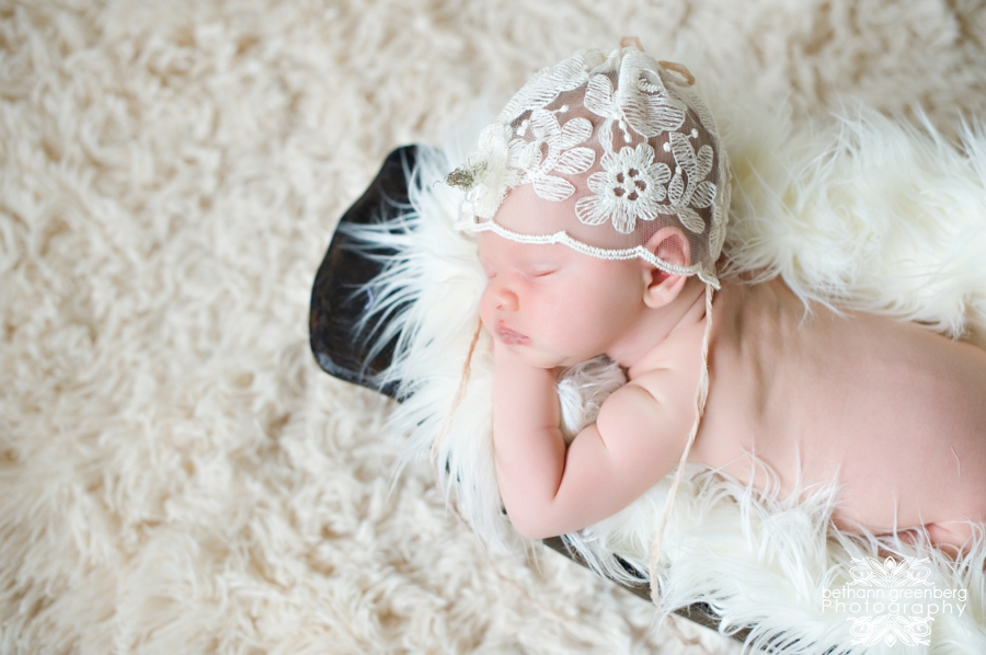 0008Shiloh Grace San Diego Newborn Photography Newborn Photographer Newborn Portraits Brides By Brittany Crown Tiara Miss California