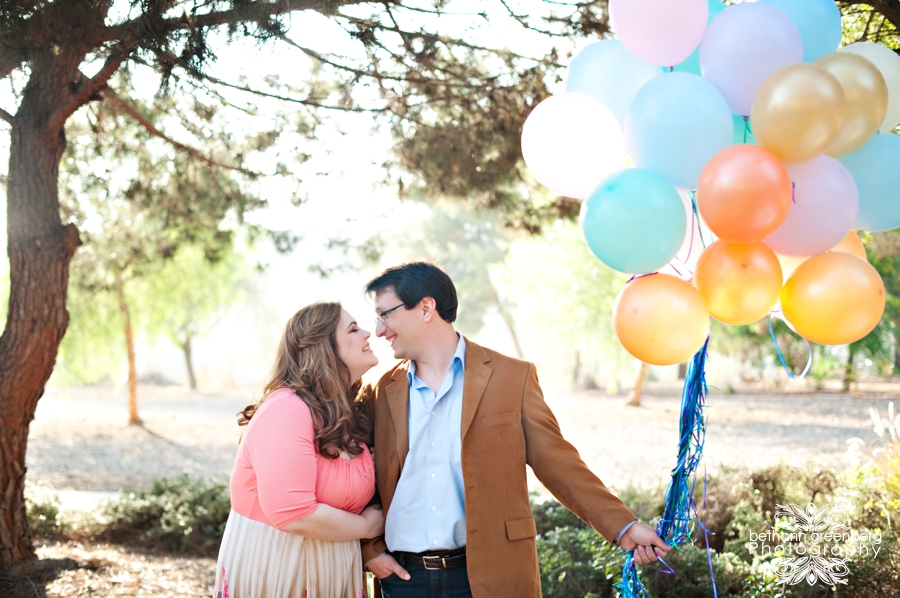 0006san diego wedding photographer Bethann Greenberg photography poway lake up themed shoot