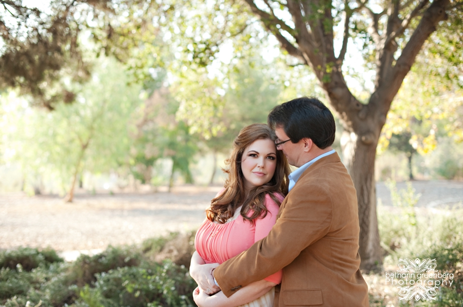 0008san diego wedding photographer Bethann Greenberg photography poway lake up themed shoot