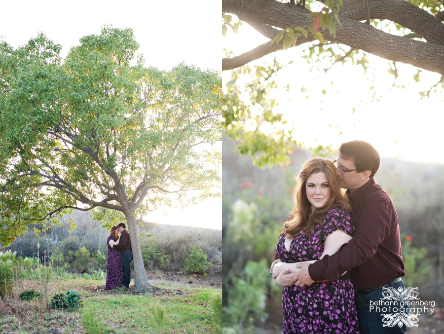 0010san diego wedding photographer Bethann Greenberg photography poway lake up themed shoot