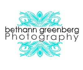 San Diego Wedding Photographer . San Diego Wedding Photography. Bethann Greenberg logo