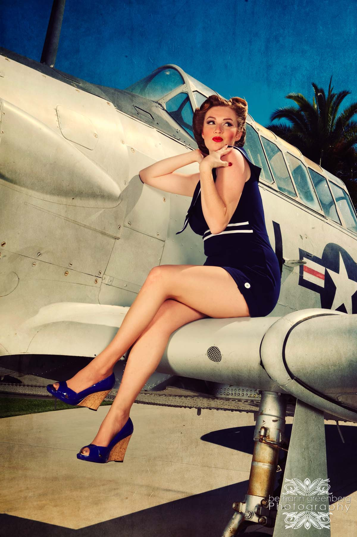 giant rc plane with 40s Pinup Shoot on Item moreover 524036106619830756 besides Best Rc Planes 7SzF4Prq PbnyY56XrPOxnaDbCTLoK8sbmx7gF5ceuk likewise Watch also Farcai26onor.