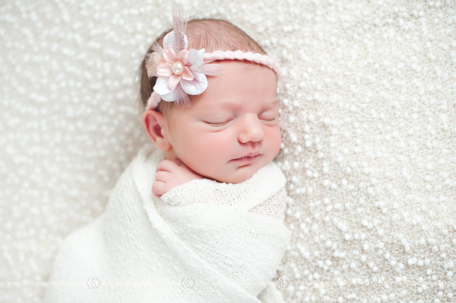 001san diego newborn photography newborn photography bethann greenberg photography baby girl